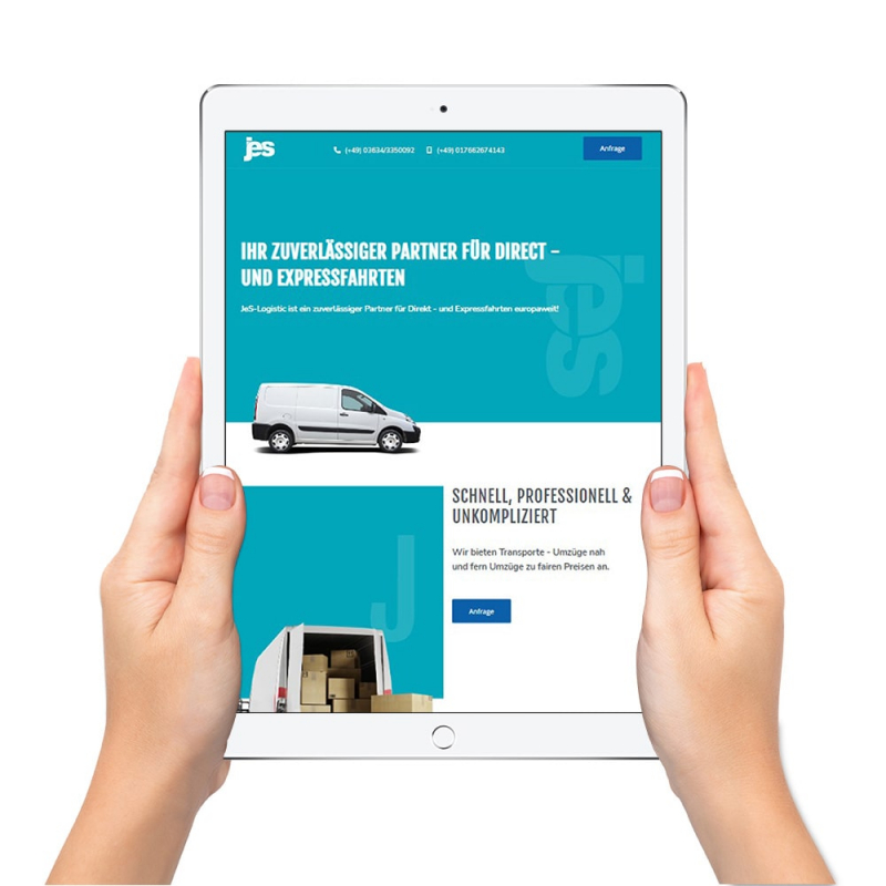 jes-logistic-ipad-min